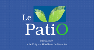 logo-le-patio