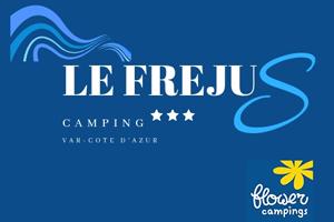 Camping Le Frejus