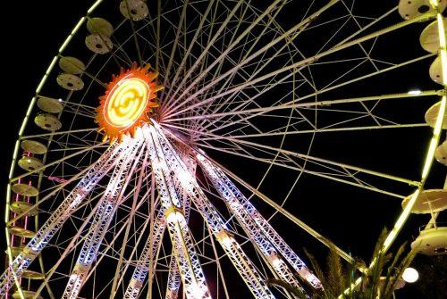 grande-roue-luna-park-frejus